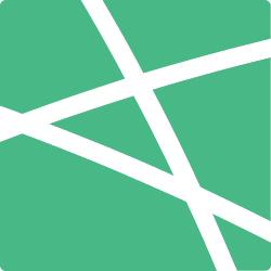 QFI Mosaic Tilemaker App